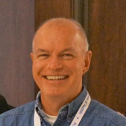 Myron Lutz